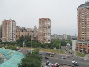 Квартира Леси Украинки бульв., 30б, Киев, R-29110 - Фото 22