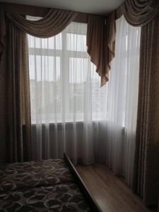 Квартира Леси Украинки бульв., 30б, Киев, R-29110 - Фото 25