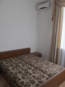 Квартира Леси Украинки бульв., 30б, Киев, R-29110 - Фото 26