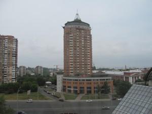 Квартира Леси Украинки бульв., 30б, Киев, R-29110 - Фото 27
