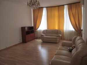 Квартира Леси Украинки бульв., 30б, Киев, R-29110 - Фото 15