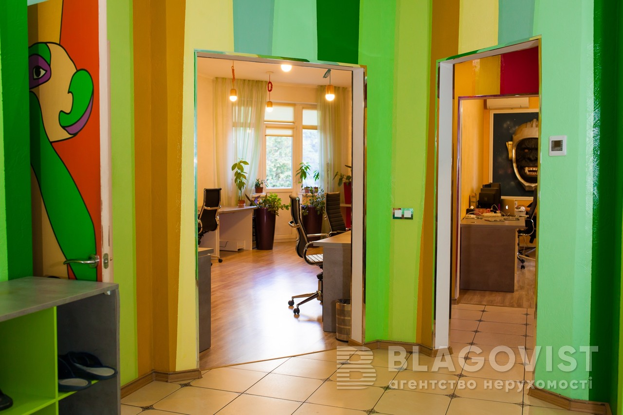 Офис, Кривоноса Максима, Киев, R-16810 - Фото 7