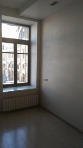 Офис, Большая Васильковская, Киев, F-39781 - Фото 5