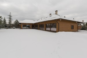 Дом Старокиевская, Козин (Конча-Заспа), C-104869 - Фото