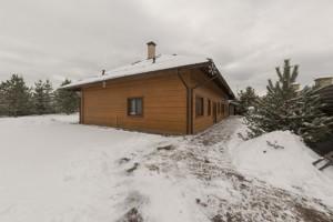 Дом Старокиевская, Козин (Конча-Заспа), C-104869 - Фото 39