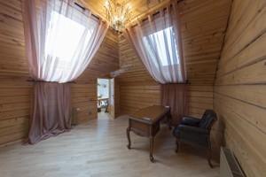 Дом Старокиевская, Козин (Конча-Заспа), C-104869 - Фото 10