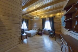 Дом Старокиевская, Козин (Конча-Заспа), C-104869 - Фото 14