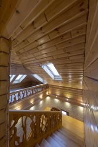 Дом Старокиевская, Козин (Конча-Заспа), C-104869 - Фото 28
