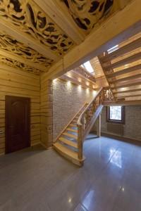 Дом Старокиевская, Козин (Конча-Заспа), C-104869 - Фото 29