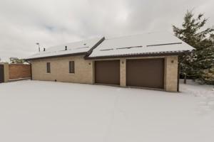 Дом Старокиевская, Козин (Конча-Заспа), C-104869 - Фото 34