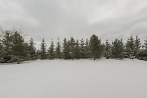 Дом Старокиевская, Козин (Конча-Заспа), C-104869 - Фото 35