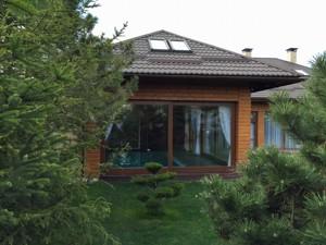 Дом Старокиевская, Козин (Конча-Заспа), C-104869 - Фото 38