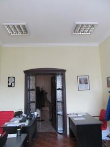 Нежилое помещение, Большая Васильковская, Киев, A-105258 - Фото 7