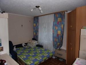 Нежилое помещение, Ивашкевича Ярослава, Киев, Z-266167 - Фото 6