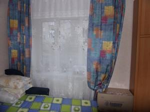 Нежилое помещение, Ивашкевича Ярослава, Киев, Z-266167 - Фото 9