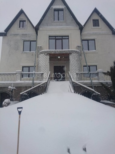 Будинок, Z-365759