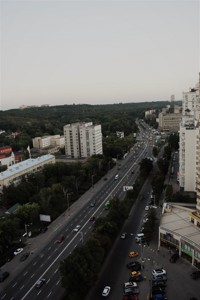 Квартира Голосеевский проспект (40-летия Октября просп.), 58, Киев, Z-300659 - Фото 4