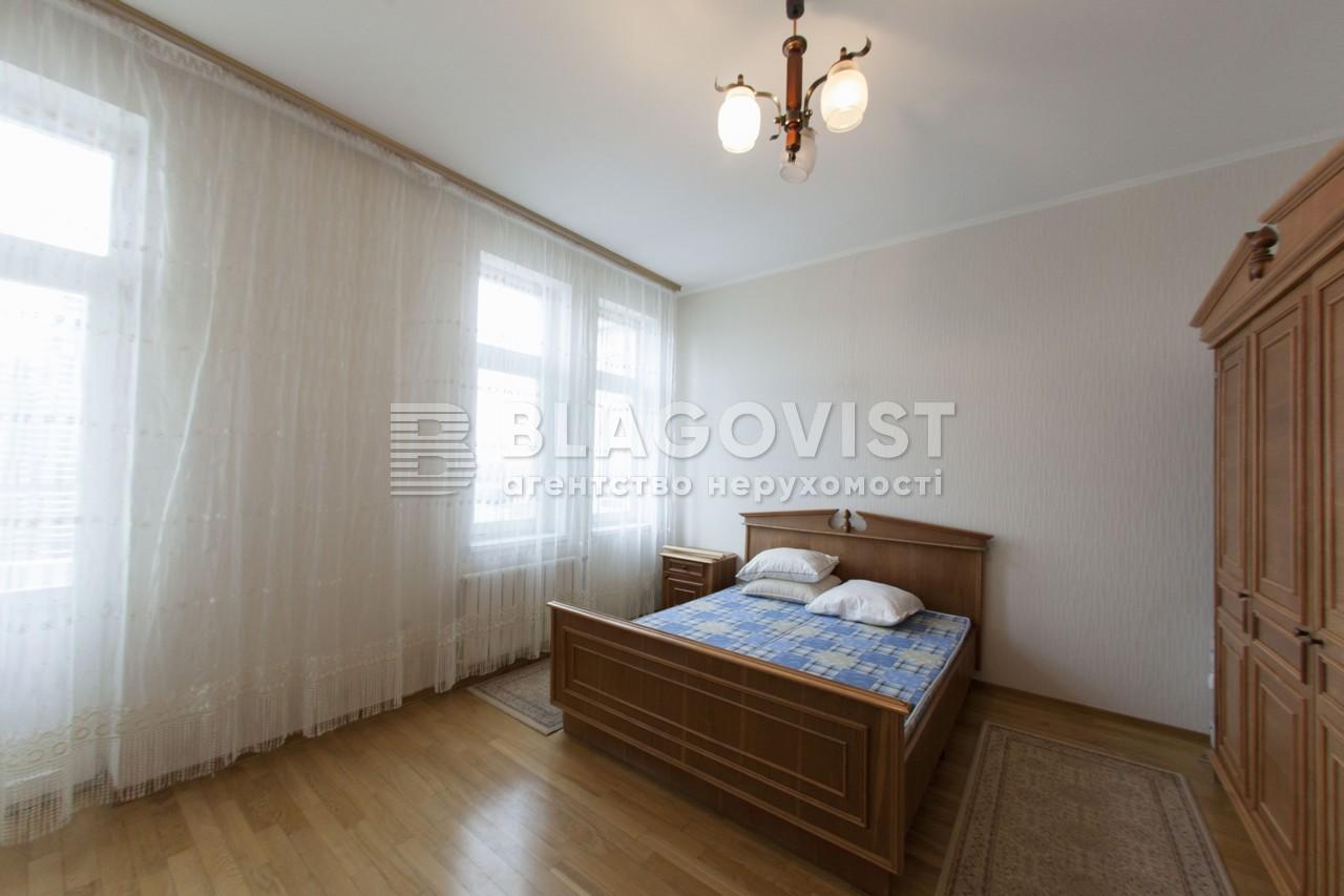Квартира F-39764, Панаса Мирного, 17, Киев - Фото 9