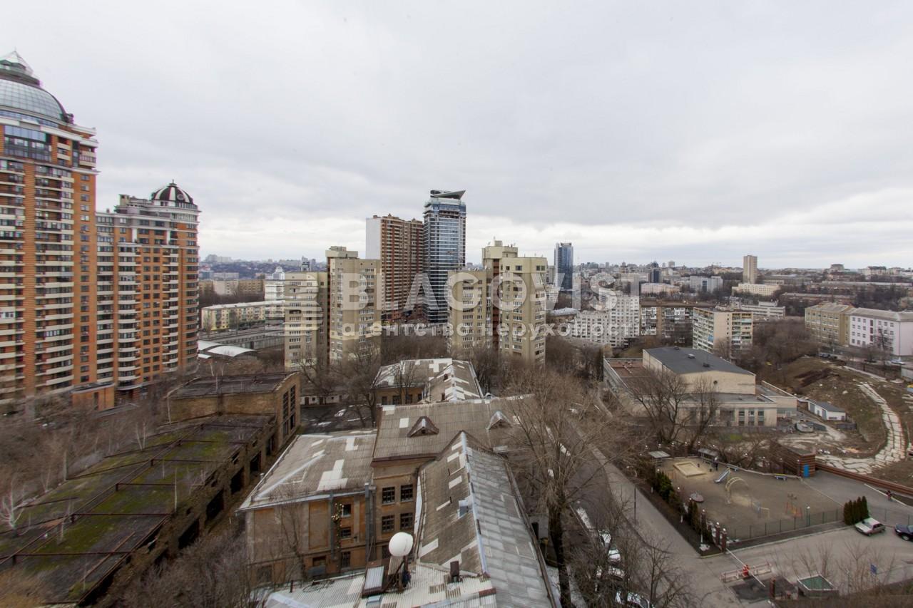 Квартира F-39764, Панаса Мирного, 17, Киев - Фото 20