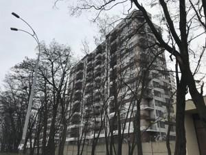 Нежилое помещение, Правды просп., Киев, H-41724 - Фото 4
