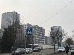 Нежитлове приміщення, Правди просп., Київ, H-41725 - Фото3