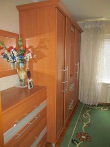 Квартира F-39795, Ахматовой, 8, Киев - Фото 9
