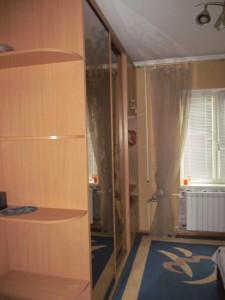Квартира F-39795, Ахматовой, 8, Киев - Фото 11
