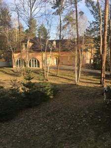 Дом Романков, R-16874 - Фото