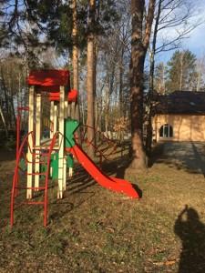 Дом Романков, R-16874 - Фото 14