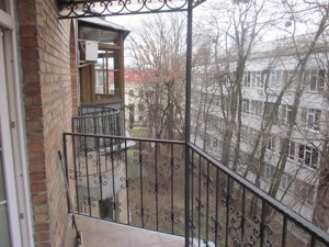 Квартира Победы просп., 37в, Киев, R-16282 - Фото 19