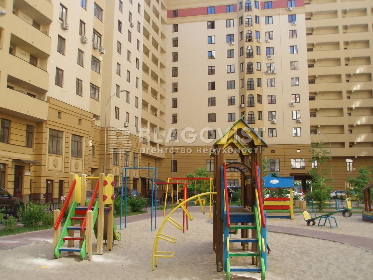 Офис, X-29409, Дмитриевская, Киев - Фото 8