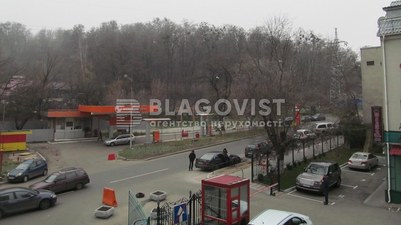 Офис, F-39797, Механизаторов, Киев - Фото 8