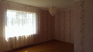 Дом Каштановая, Петропавловская Борщаговка, Z-1822044 - Фото2