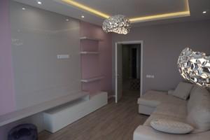 Квартира Златоустовская, 34, Киев, R-16910 - Фото3