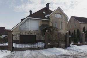 Дом Софиевская Борщаговка, R-16911 - Фото