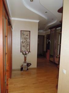 Квартира Срібнокільська, 1, Київ, Z-313878 - Фото 8