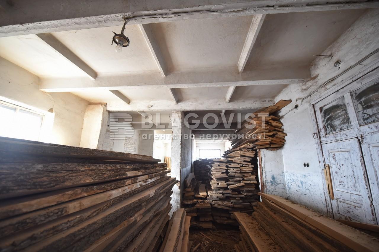 Майновий комплекс, A-108829, Пирятин - Фото 7