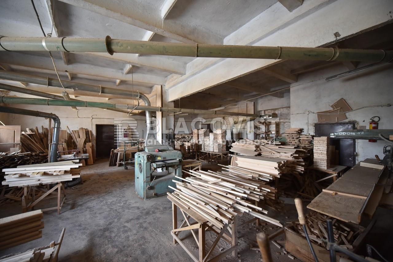Майновий комплекс, A-108829, Пирятин - Фото 15