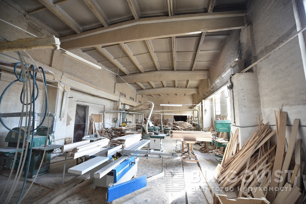 Майновий комплекс, A-108829, Пирятин - Фото 26