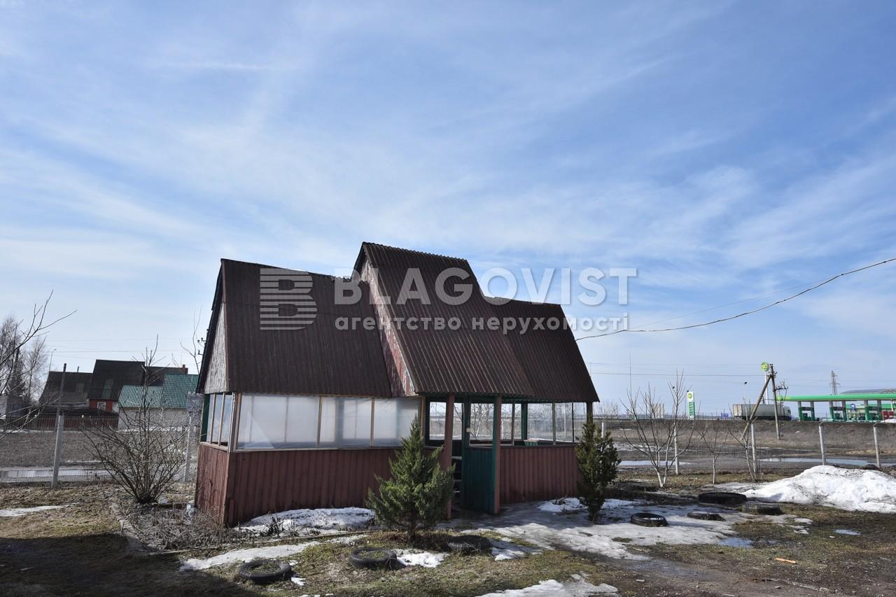 Майновий комплекс, A-108829, Пирятин - Фото 28