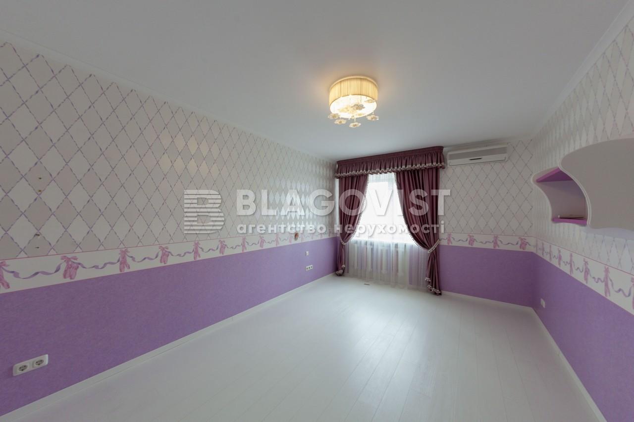 Квартира H-41678, Красноткацкая, 18б, Киев - Фото 12