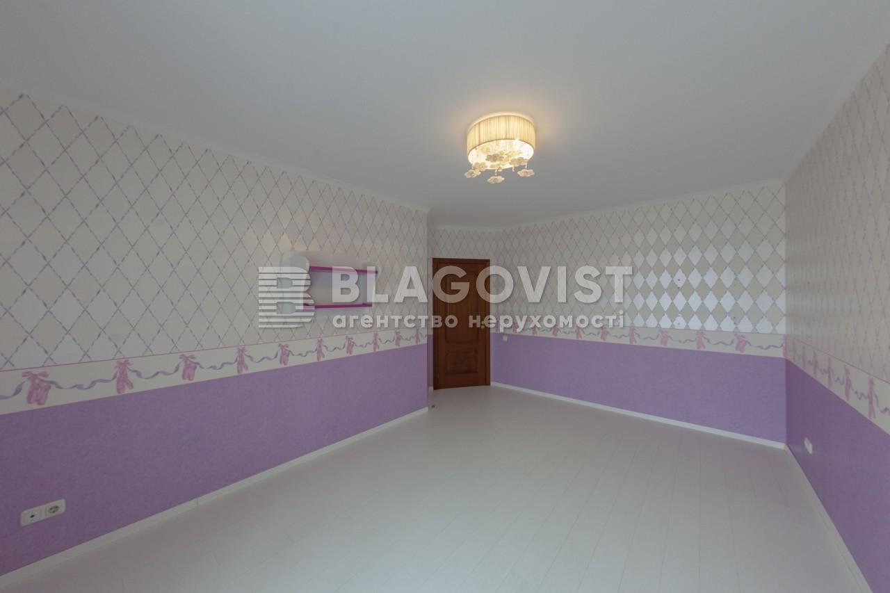 Квартира H-41678, Красноткацкая, 18б, Киев - Фото 13
