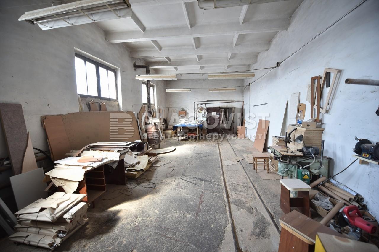 Майновий комплекс, A-108829, Пирятин - Фото 31