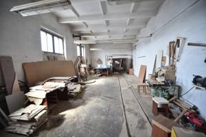 Имущественный комплекс, Пирятин, A-108829 - Фото 31