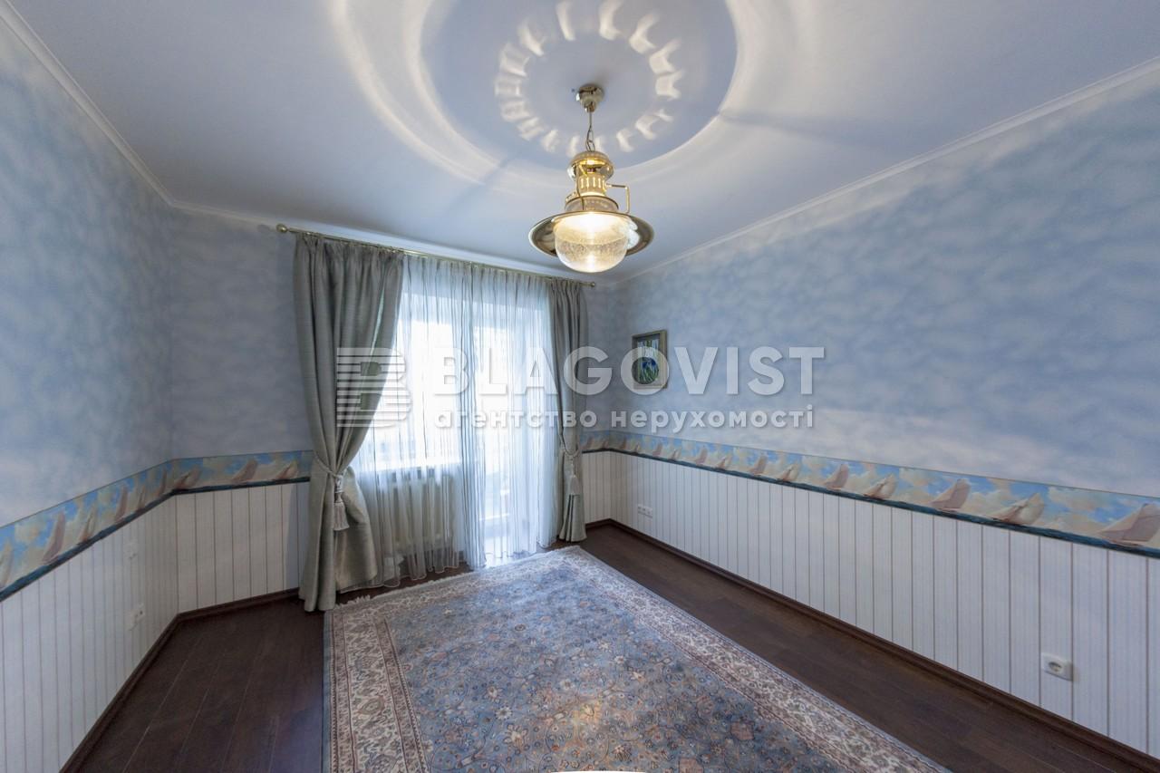 Квартира H-41678, Красноткацкая, 18б, Киев - Фото 14