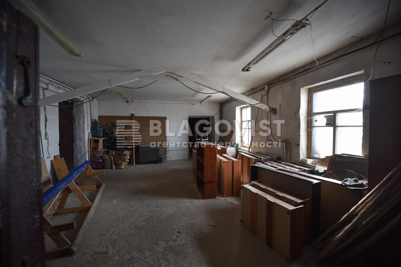 Майновий комплекс, A-108829, Пирятин - Фото 32