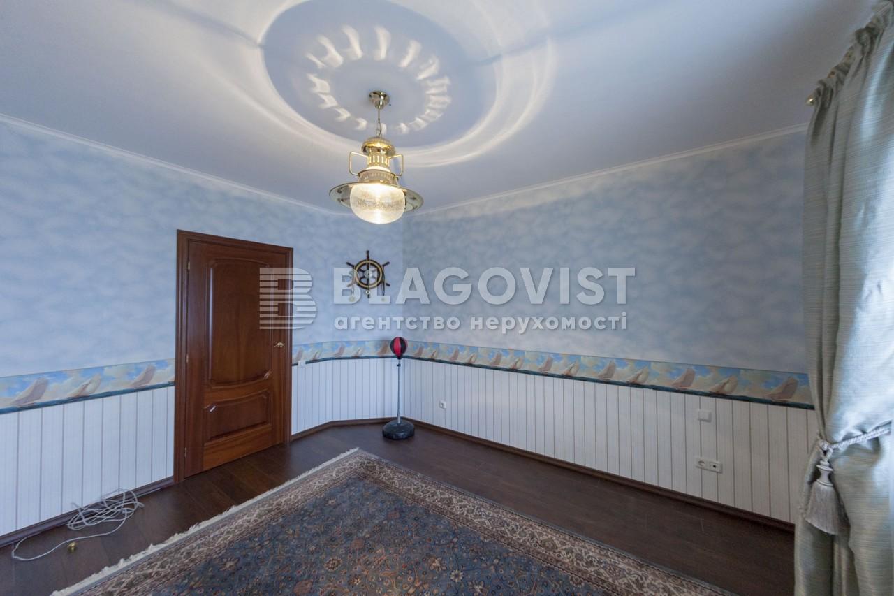 Квартира H-41678, Красноткацкая, 18б, Киев - Фото 15
