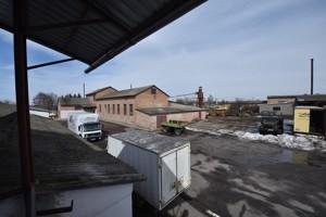 Имущественный комплекс, Пирятин, A-108829 - Фото 34