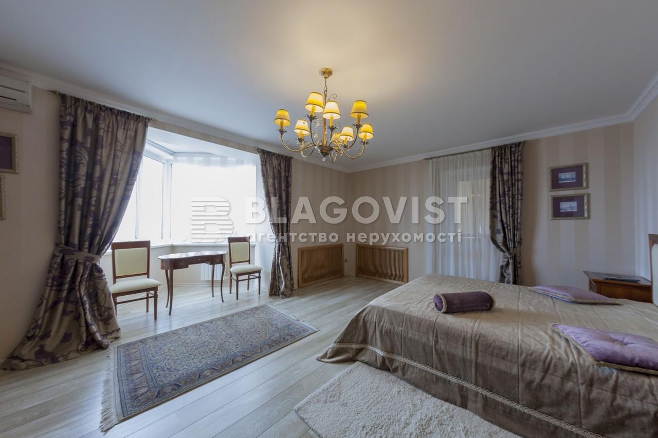 Квартира H-41678, Красноткацкая, 18б, Киев - Фото 10