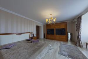 Квартира H-41678, Красноткацкая, 18б, Киев - Фото 11
